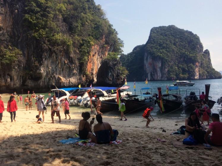 Thailand2016-utflykt-bat-ParadiseIsland3