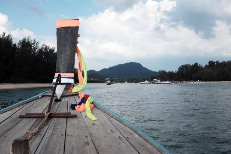 Thailand2016-utflykt-bat-longtail2