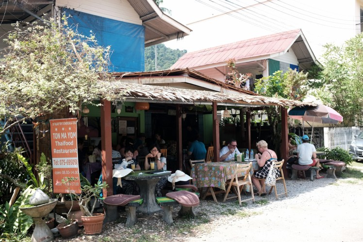AoNang-byn7-restaurang1