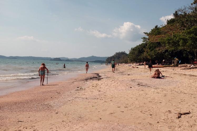 AoNang-stranden1b