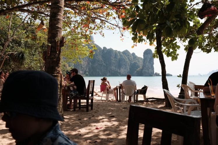 AoNang-stranden3