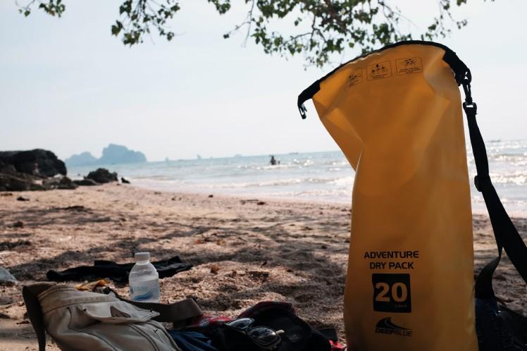 AoNang-stranden7