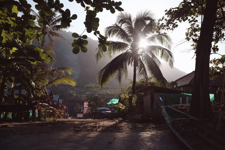 KohLanta-KlongDao2016-strand1