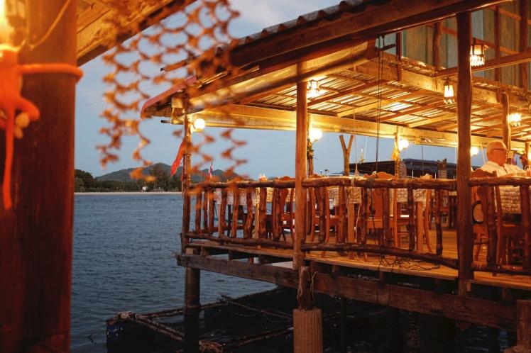 KohLanta2016-BanSaladan-fisk-restaurang3