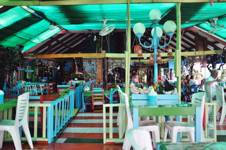 KohLanta2016-BanSaladan-restaurang2