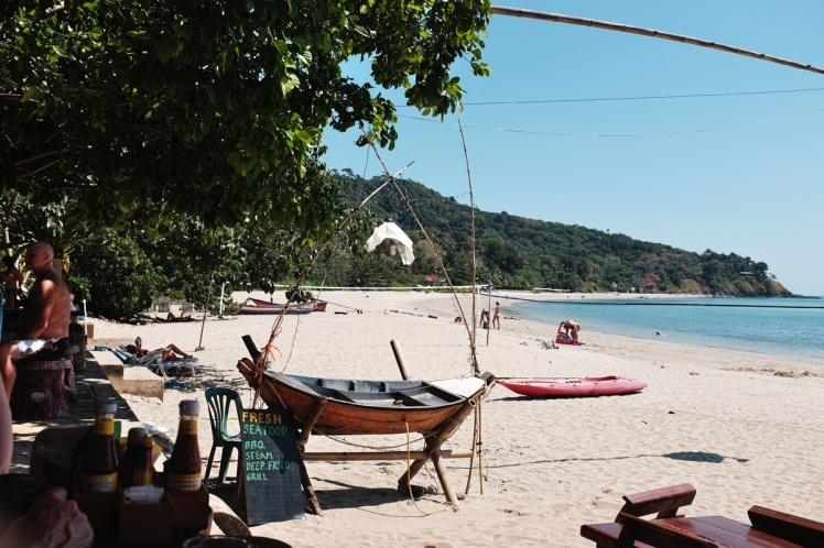 KohLanta2016-Kantiang-beach-2