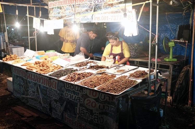 KohLanta2016-KlongDao-marknad5