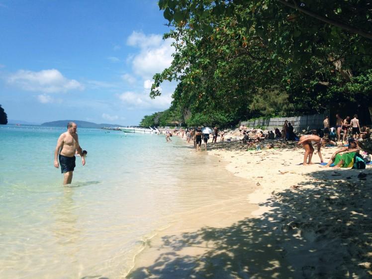 phranang-beach-thailand-jan-2016_28798659124_o