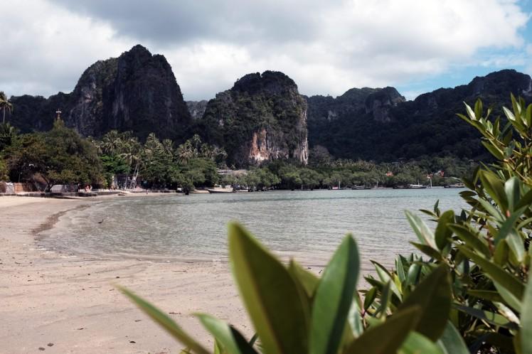 railey-beach-thailand-jan-2016_28798617264_o