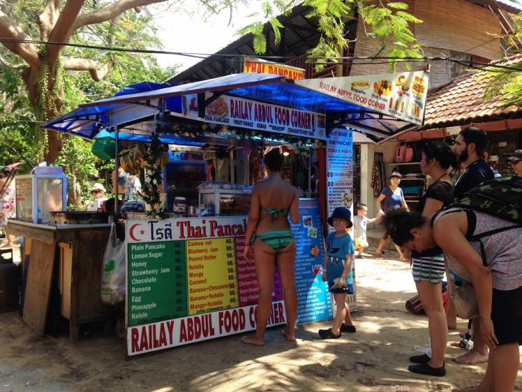 railey-beach-thailand-jan-2016_29314422902_o