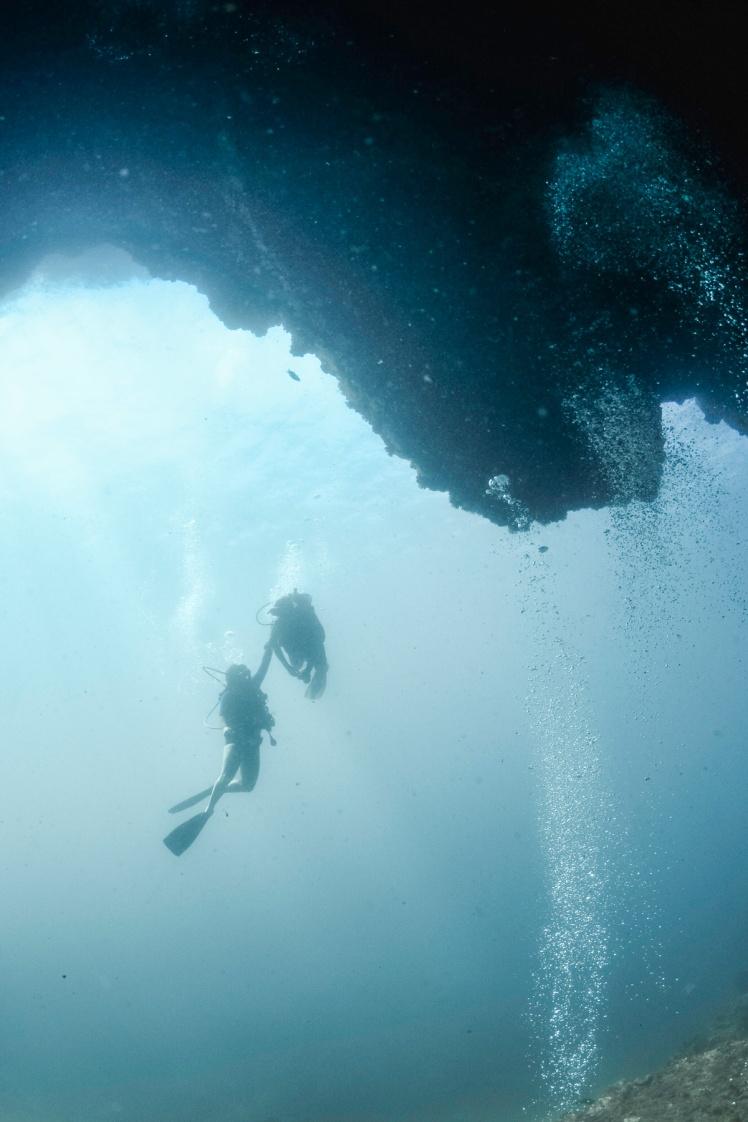 Thailand2016-dykning-KohHaa7