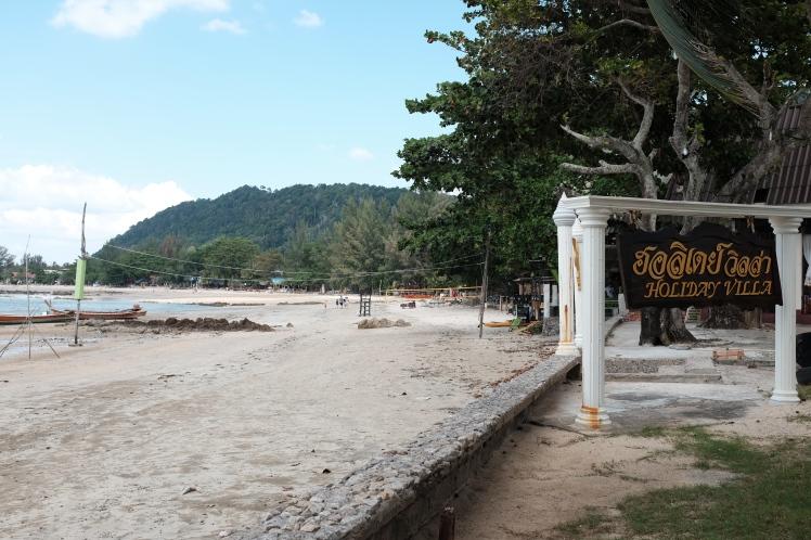 Thailand2016-KohLanta-hotell1