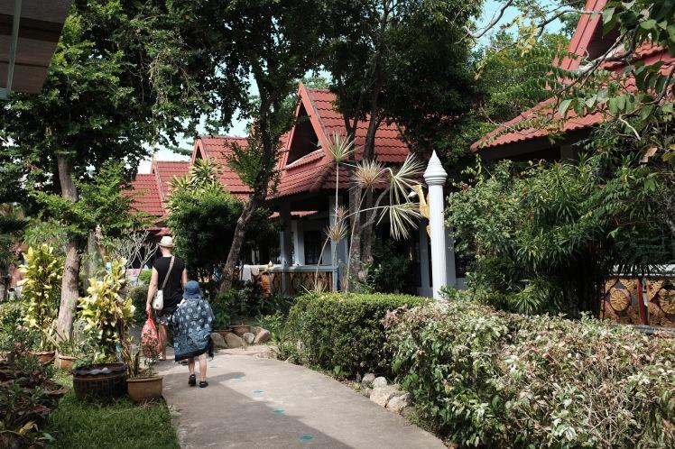 Thailand2016-KohLanta-hotell3