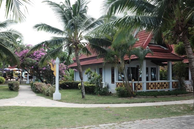 Thailand2016-KohLanta-hotell5-bungalow