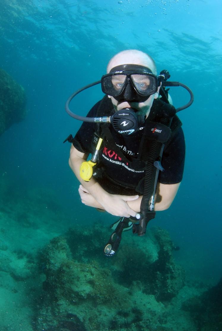 Thailand2016-dykning-BidaIslands10