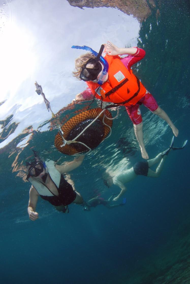 Thailand2016-dykning-BidaIslands11