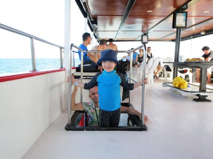 Thailand2016-dykning-BidaIslands5