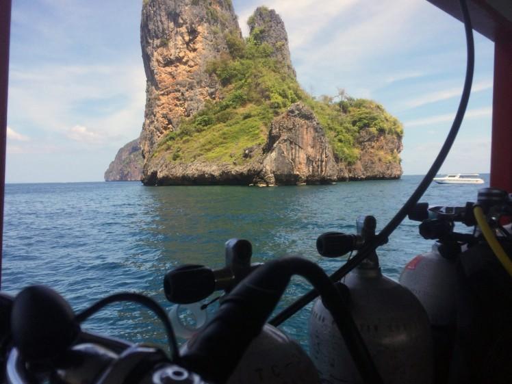 Thailand2016-dykning-BidaIslands6