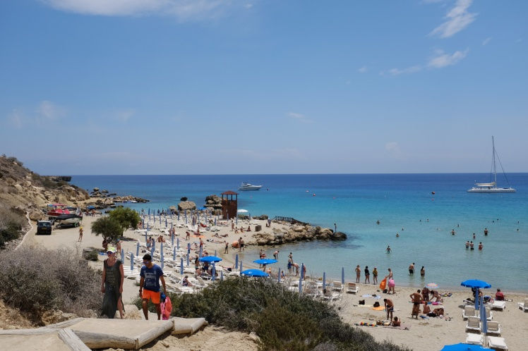 cypern-konnos-strand-3