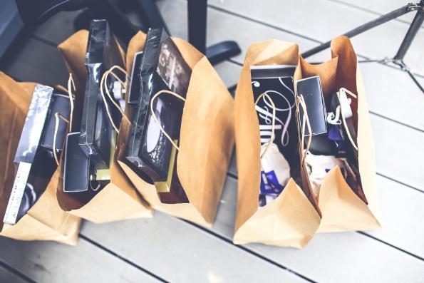 8d06c-shopping