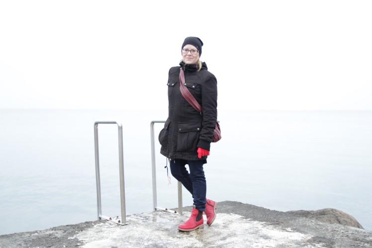 linda-kivik-2014