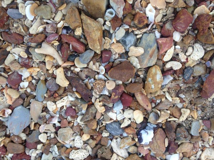 stenar-snackor
