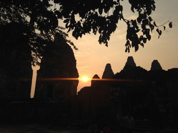 angkor-praeroup
