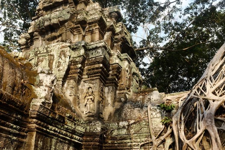 angkor-taprohm2