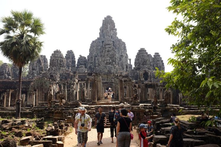 angkor-thom-bayon1