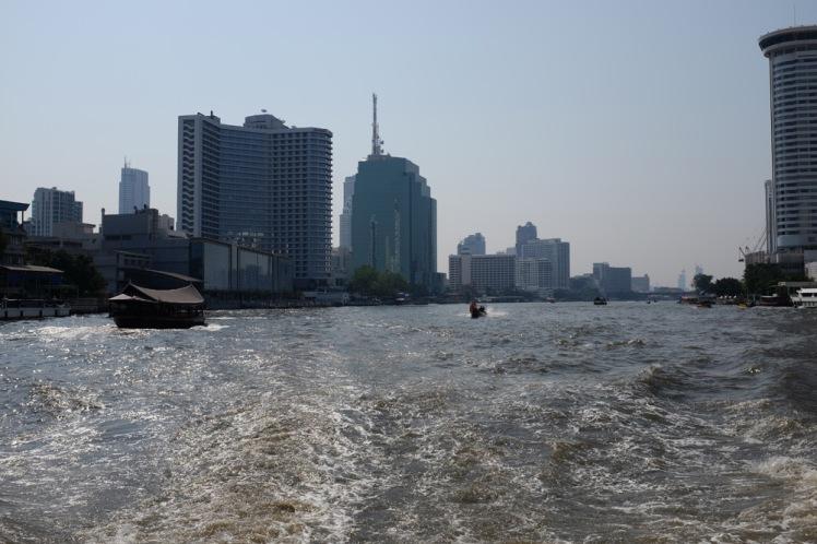 bangkok-floden