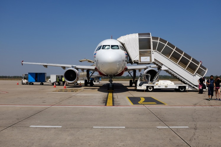 flygplan-kambodja