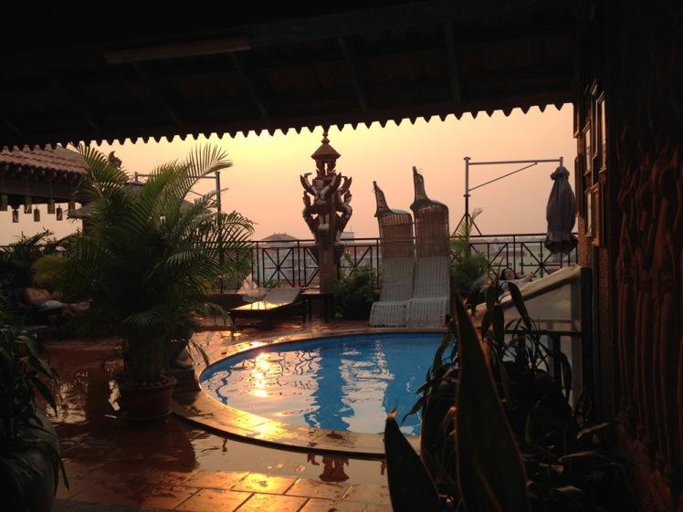okay-villa-pool5