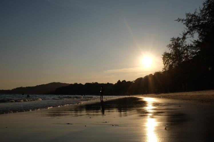 samet-solnedgang