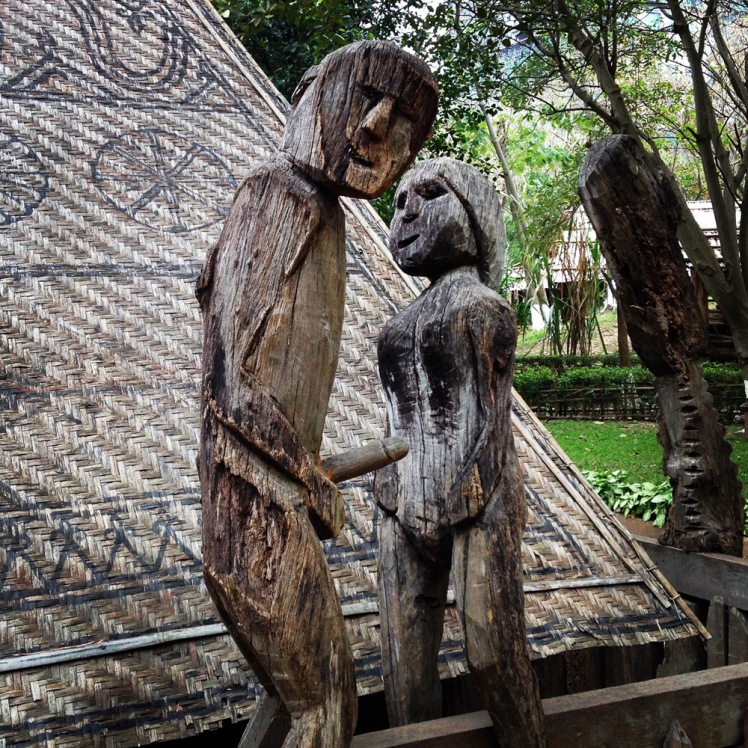 hanoi-etnologiska-museet