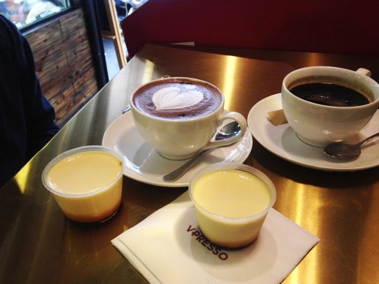 hanoi-kaffe