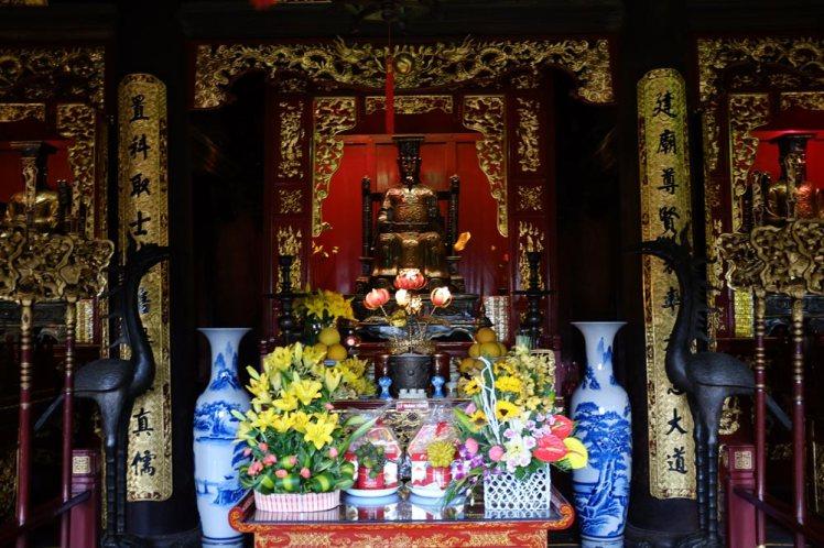 hanoi-litteraturens-tempel2