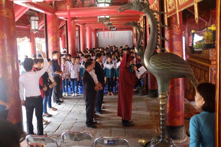 hanoi-litteraturens-tempel3