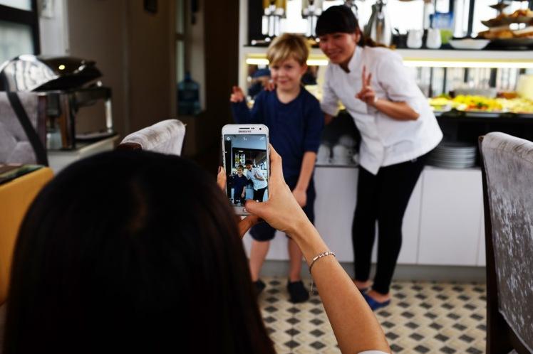 hanoi-selfie