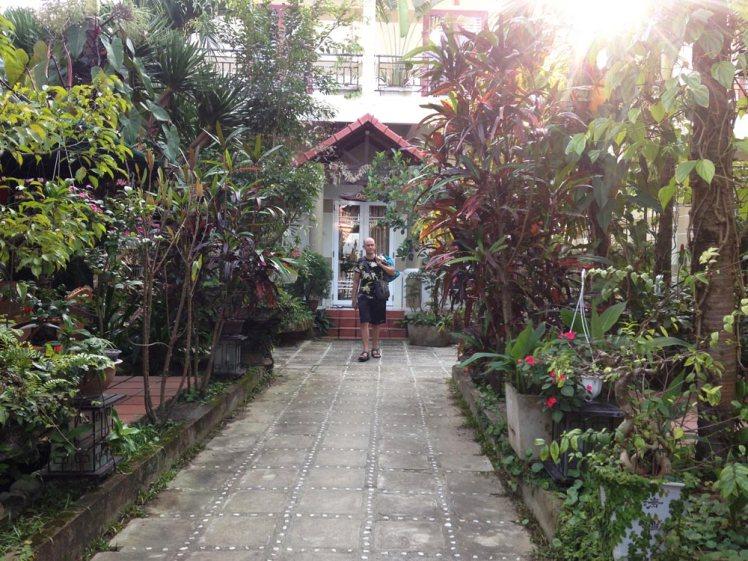 hoian-hotell1