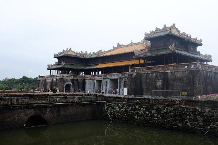 hue-citadellet1