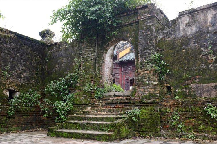hue-citadellet2