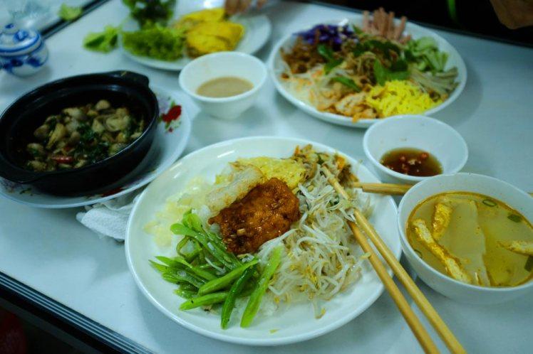 hue-vegetarisk-restaurang2