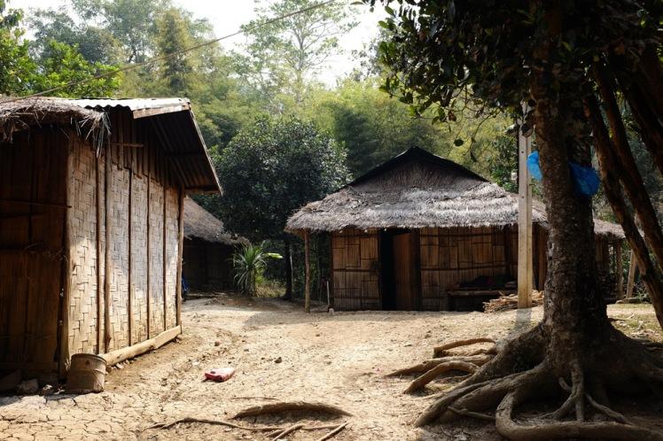 laos-hmong2