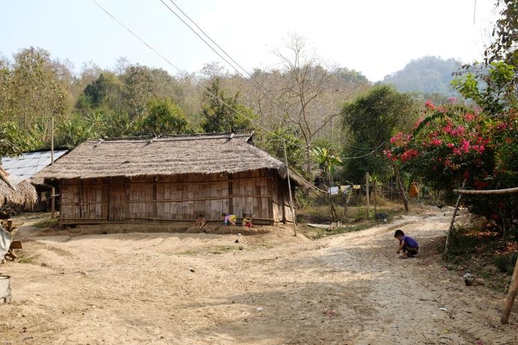 laos-hmong3