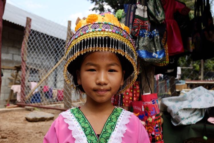 laos-hmong4