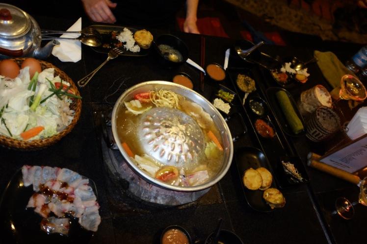 laotisk-fondue3