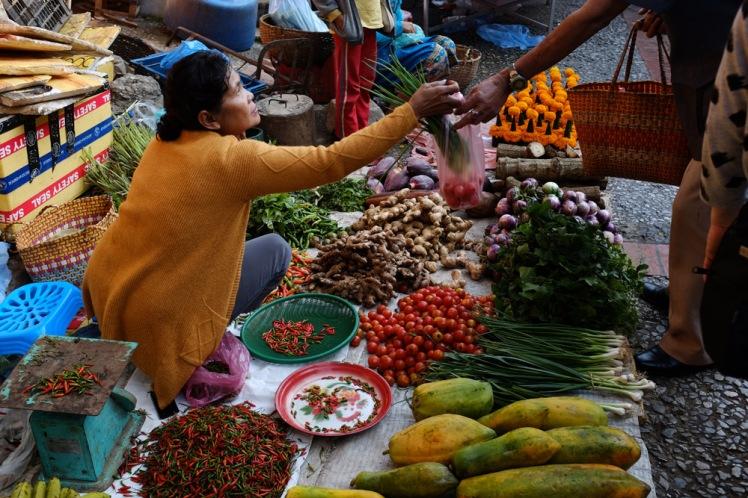 luangprabang-marknad3