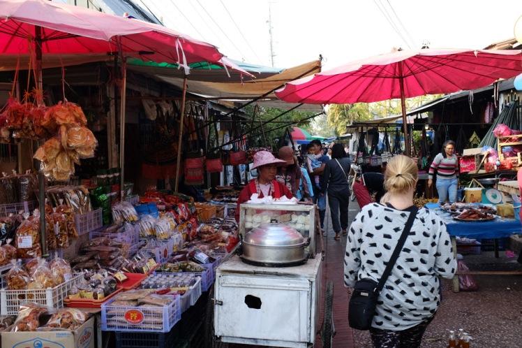 luangprabang-marknad6