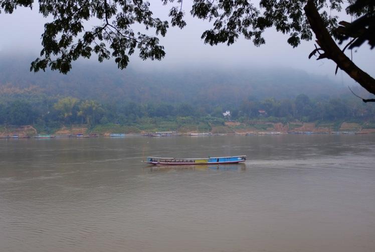 luangprabang-mekong3