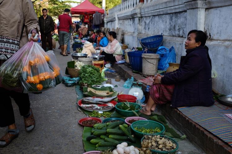 luangprabang8-marknad